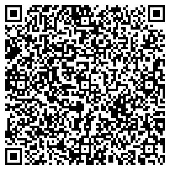 QR-код с контактной информацией организации ЧП КАЛЯСНИКОВ