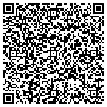 QR-код с контактной информацией организации ЮЖТЕПЛОКОМПЛЕКТ