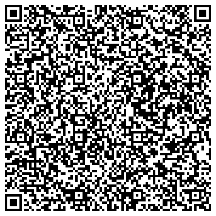 QR-код с контактной информацией организации ГРУППА ПРЕДПРИЯТИЙ МЕДИС МЕДИС-2 ПРИ РОСТОВСКОМ ГОСУДАРСТВЕННОМ НАУЧНО-ИССЛЕДОВАТЕЛЬСКОМ ПРОТИВОЧУМНОМ ИНСТИТУТЕ МЗРФ