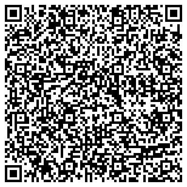 QR-код с контактной информацией организации ЧИППОЛИНО, ДЕТСКИЙ МЕДИЦИНСКИЙ КОМПЛЕКС