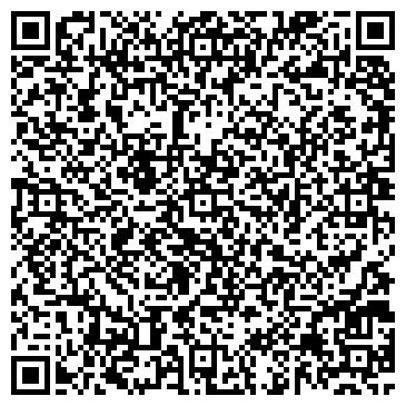 """QR-код с контактной информацией организации ООО Управляющая компания """"Жилсервис"""""""