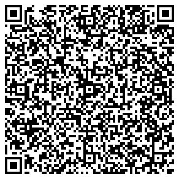 """QR-код с контактной информацией организации """"Городская управляющая Компания"""""""