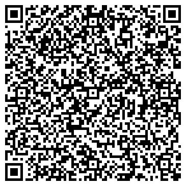 """QR-код с контактной информацией организации """"ДЖИ ЭМ ПИ ДОНСКАЯ"""""""