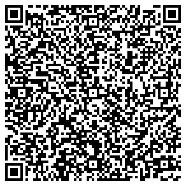 QR-код с контактной информацией организации ЮЖНАЯ ЗЕМЕЛЬНАЯ КОМПАНИЯ