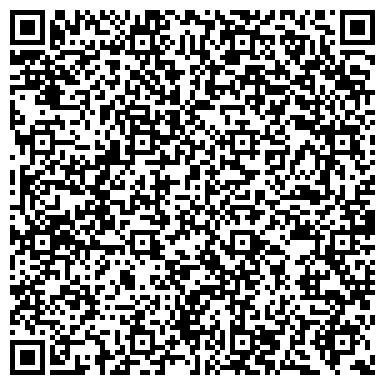 QR-код с контактной информацией организации ЦЕНТРАЛИЗОВАННАЯ СИСТЕМА МАССОВЫХ БИБЛИОТЕК ГОРОДА ТАРАЗ