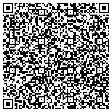 QR-код с контактной информацией организации ТОПОГРАФО-ГЕОДЕЗИЧЕСКАЯ И МАРКШЕЙДЕРСКАЯ ЭКСПЕДИЦИЯ