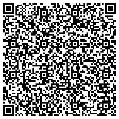 QR-код с контактной информацией организации ООО Стоматологическая клиника АРДЕНТА