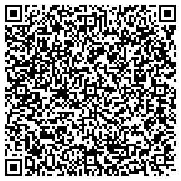 """QR-код с контактной информацией организации ООО Лаборатория """"Новые медицинские технологии"""""""