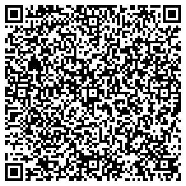 QR-код с контактной информацией организации РОСТОВСКИЙ ОБЛАСТНОЙ ЦЕНТР СЕМЬИ, ООО