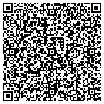 QR-код с контактной информацией организации НОВОЕ ПОКОЛЕНИЕ ПРОТИВ НАРКОТИКОВ