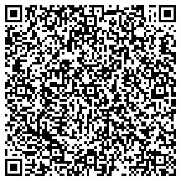 QR-код с контактной информацией организации ШЕРХАН МУРТАЗА ДОМ КНИГИ ТОО