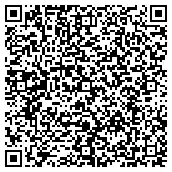QR-код с контактной информацией организации СПЕКТР ЛИНЗ