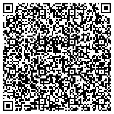 QR-код с контактной информацией организации ХОЗРАСЧЕТНАЯ СТОМАТОЛОГИЧЕСКАЯ ПОЛИКЛИНИКА ОБЛЗДРАВОТДЕЛА