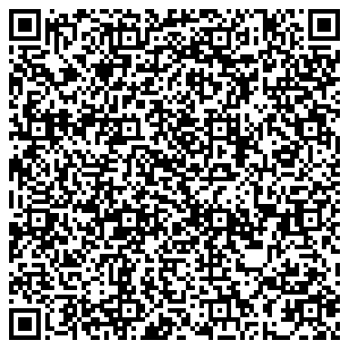 QR-код с контактной информацией организации ГРАНТИ ХОЗРАСЧЕТНЫЙ СТОМАТОЛОГИЧЕСКИЙ ЦЕНТР, ООО