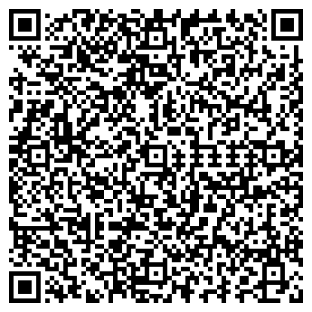 QR-код с контактной информацией организации ШОЛПАН ТОО