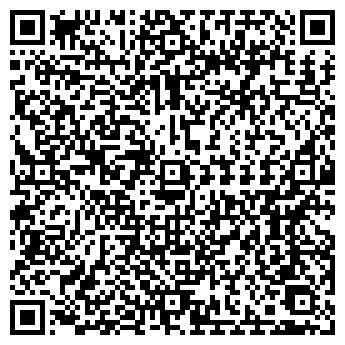 QR-код с контактной информацией организации ДЕНТА-АРТИС