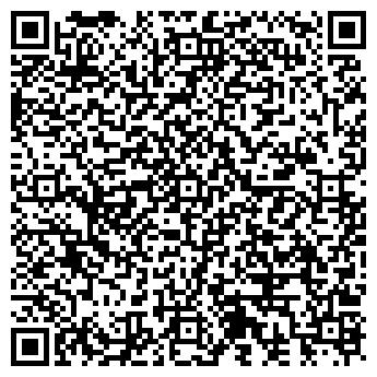 QR-код с контактной информацией организации МЕДИК ПЛЮС ООО, ПКФ
