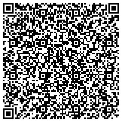 QR-код с контактной информацией организации МЛПУ СТОМАТОЛОГИЧЕСКАЯ ПОЛИКЛИНИКА ВОРОШИЛОВСКОГО РАЙОНА №1