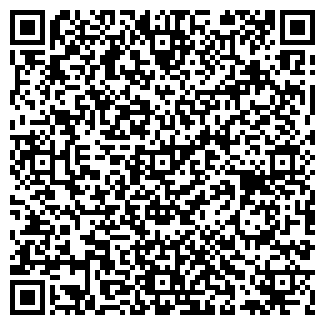 QR-код с контактной информацией организации СП, ООО