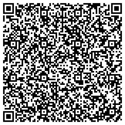 QR-код с контактной информацией организации СТОМАТОЛОГИЧЕСКАЯ ПОЛИКЛИНИКА ВОРОШИЛОВСКОГО РАЙОНА, ФИЛИАЛ №2, МУ