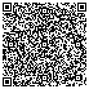 QR-код с контактной информацией организации ЩИТ ЭНД СИЭС ТОО