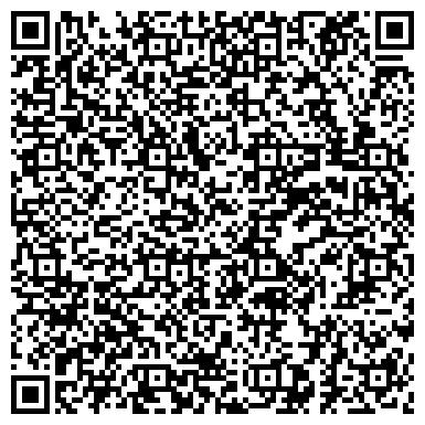 QR-код с контактной информацией организации СТОМАТОЛОГИЧЕСКАЯ ПОЛИКЛИНИКА ГОРЗДРАВОТДЕЛА