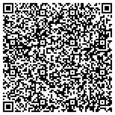 QR-код с контактной информацией организации СТОМАТОЛОГИЧЕСКАЯ ПОЛИКЛИНИКА СТАНЦИИ РОСТОВ-ГЛАВНЫЙ