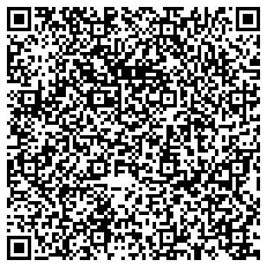 QR-код с контактной информацией организации СТОМСЕРВИС, РОССИЙСКО-АМЕРИКАНСКИЙ ЗУБОВРАЧЕБНЫЙ ЦЕНТР