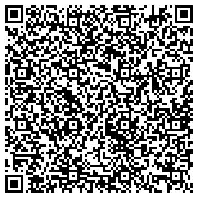 QR-код с контактной информацией организации СТУДЕНЧЕСКАЯ МЕЖВУЗОВСКАЯ ПОЛИКЛИНИКА ГОРЗДРАВОТДЕЛА