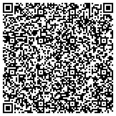 QR-код с контактной информацией организации ГУ МИНИСТЕРСТВО СЕЛЬСКОГО ХОЗЯЙСТВА И ПРОДОВОЛЬСТВИЯ РОСТОВСКОЙ ОБЛАСТИ