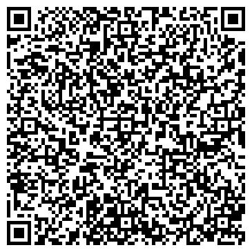 QR-код с контактной информацией организации АДМИНИСТРАЦИЯ РОСТОВСКОЙ ОБЛАСТИ