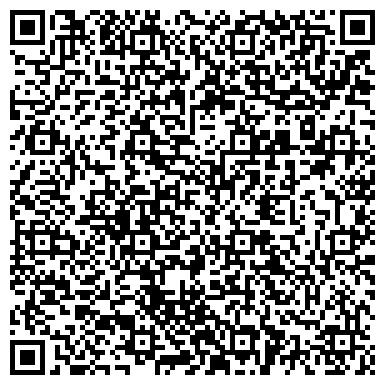 QR-код с контактной информацией организации ОАО РОСТОВСКАЯ ГОРОДСКАЯ СТРАХОВАЯ МЕДИЦИНСКАЯ КОМПАНИЯ