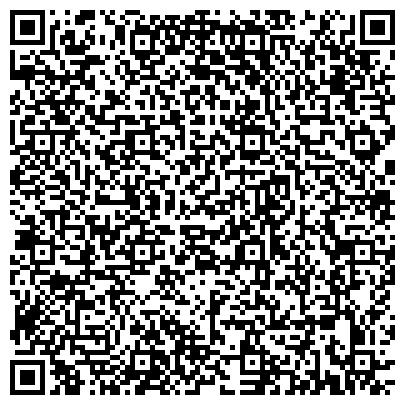 QR-код с контактной информацией организации Управление Роспотребнадзора по Ростовской области
