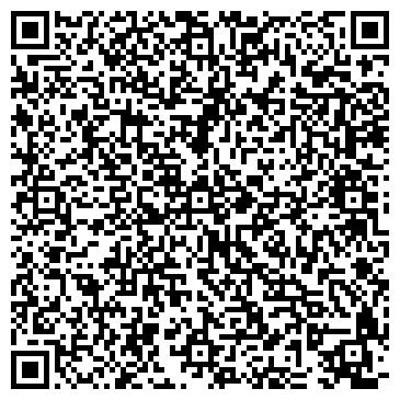 QR-код с контактной информацией организации ЮГСАНТЕХМОНТАЖ ОАО ЖАМБЫЛСКИЙ ФИЛИАЛ
