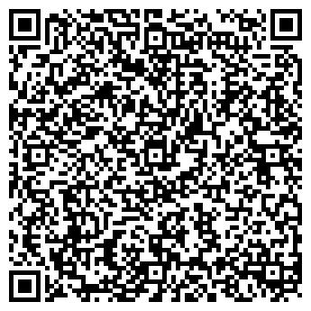 QR-код с контактной информацией организации АБИНСКИЙ КИРПИЧНЫЙ ЗАВОД