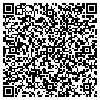QR-код с контактной информацией организации КОЛХОЗ КАВКАЗ