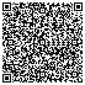 QR-код с контактной информацией организации АБИНСКАГРОПРОМТРАНС, ОАО