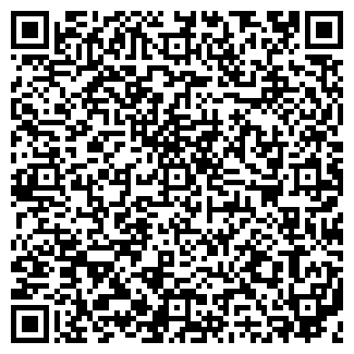 QR-код с контактной информацией организации ЗАО ЖЕМЧУГ