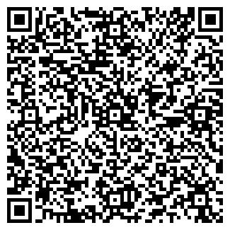 QR-код с контактной информацией организации АПТЕКА № 60