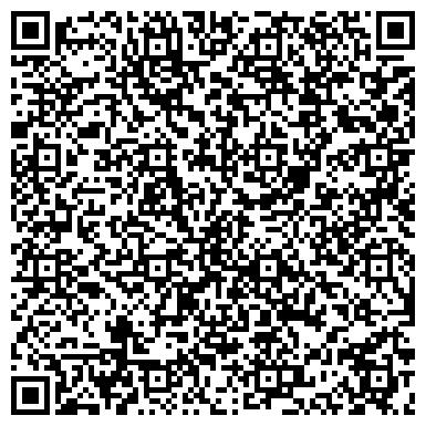 QR-код с контактной информацией организации ЮГО-ЗАПАДНЫЙ БАНК СБЕРБАНКА РОССИИ АБИНСКОЕ ОТДЕЛЕНИЕ № 5150