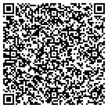QR-код с контактной информацией организации АХТЫРСКАЯ РАЙОННАЯ БОЛЬНИЦА № 3