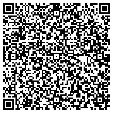 QR-код с контактной информацией организации ГОРОДСКИЕ ЭЛЕКТРОСЕТИ