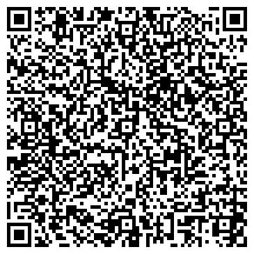 QR-код с контактной информацией организации АДВОКАТСКАЯ КОНТОРА МАЛЬЦЕВА Н.П.