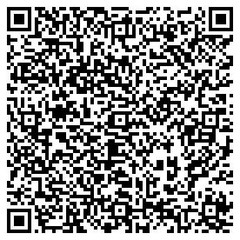 QR-код с контактной информацией организации ТЕХНОЛОГИЯ РТЦ, ООО