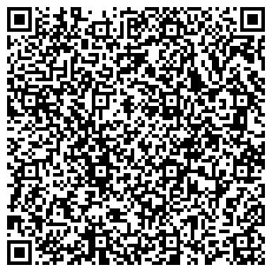 QR-код с контактной информацией организации АЗОВСКИЙ ЭЛЕКТРОМЕХАНИЧЕСКИЙ ЗАВОД, ОАО