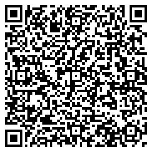 QR-код с контактной информацией организации АЗОВ ТУРБО