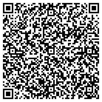 QR-код с контактной информацией организации АЛСИ-ТЕХИНКОМ ТОО