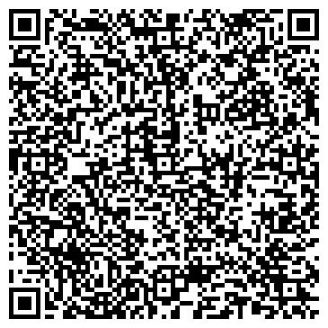 QR-код с контактной информацией организации ХУДОЖЕСТВЕННАЯ ШКОЛА Г. АЗОВА