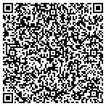 QR-код с контактной информацией организации ЮЖНАЯ ТОРГОВАЯ ЭКСКАВАТОРНАЯ КОМПАНИЯ