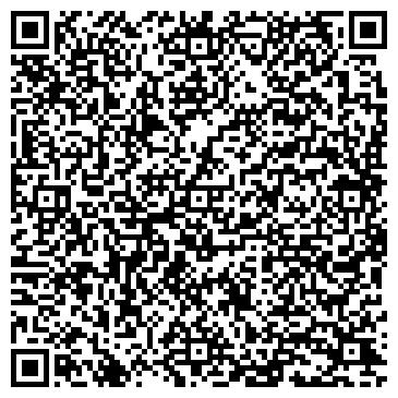 QR-код с контактной информацией организации АЗОВСКИЙ КОЖНО-ВЕНЕРОЛОГИЧЕСКИЙ ДИСПАНСЕР